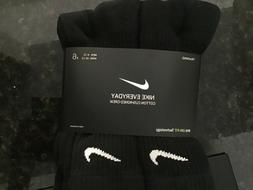 1 best selling everyday crew socks actvewear
