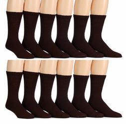 3 6 9 12 pairs mens sports