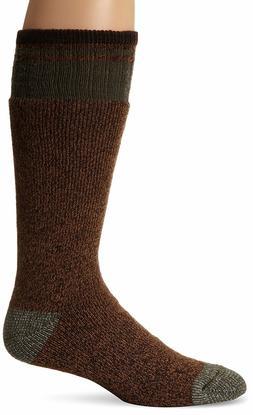 Dickies Womens Comfort Crew, All Season Merino Wool Socks,