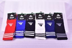 copa zone cushion iv soccer socks choose