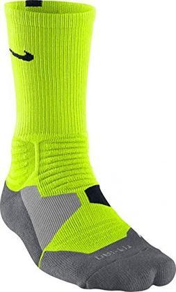 Nike Men's Hyper Elite Crew Socks