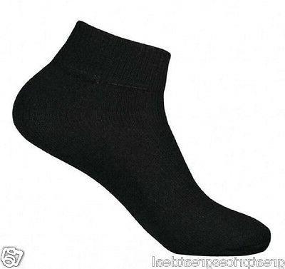 Mens Socks Solid 10-13