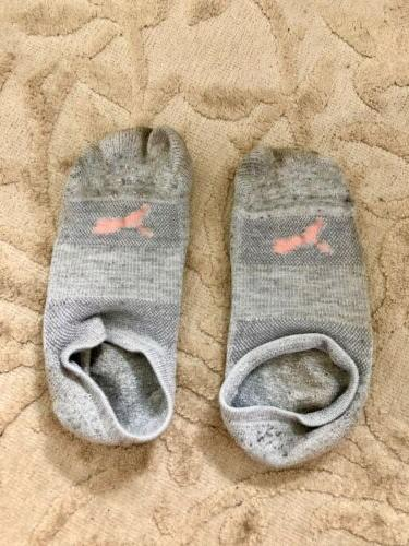 Gently Handled Socks Clothing