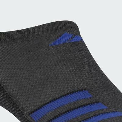 adidas Socks 3