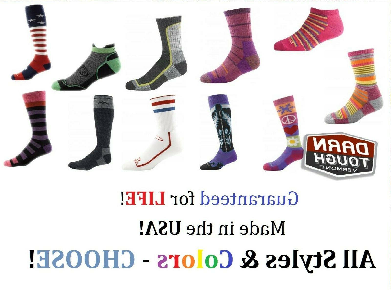women s socks size medium choose style