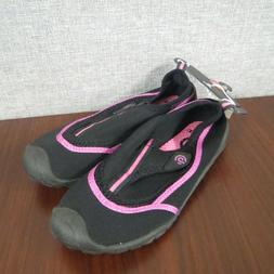 C9 Champion Lucille Women's Water Shoes Aqua Sock Size Small