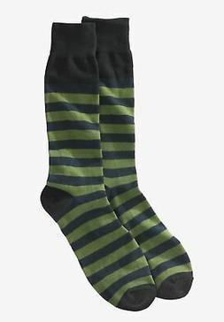 KingSize Men's Big & Tall Novelty Dress Socks