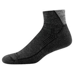 Darn Tough Men's Hiker 1/4 Cushion Sock |  | 1959