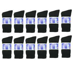 NWT Girls Nike White Pink Purple Quarter 6 Pair Socks Age 4-6 13C-3Y NEW Swoosh