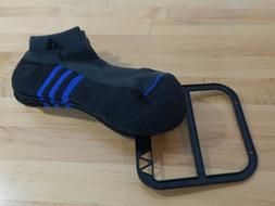 NWOT Mens Adidas Climalite Compression Cushioned Performance