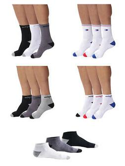 2 PAIRS TIMBERLAND Womens Quarter Ankle Grey Trainer Socks SIZE UK 3-6 or 5-8