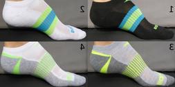 SAUCONY Socks Women's Low Cut 9-11 Sock / 5-10 Shoe Athletic
