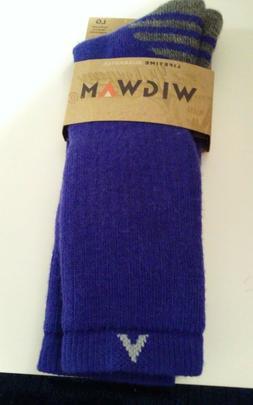 SpectBlue Mer Lt Crw Women's Men's Clothing Socks Accessorie