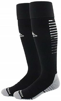 Adidas Team Speed II Soccer Sock  51457747*