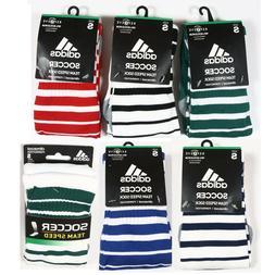 Adidas TEAM SPEED Soccer OTC Socks Mens, Youth Boys size S,M